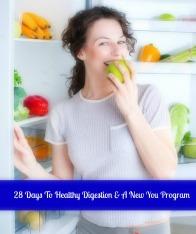 28 Days Program